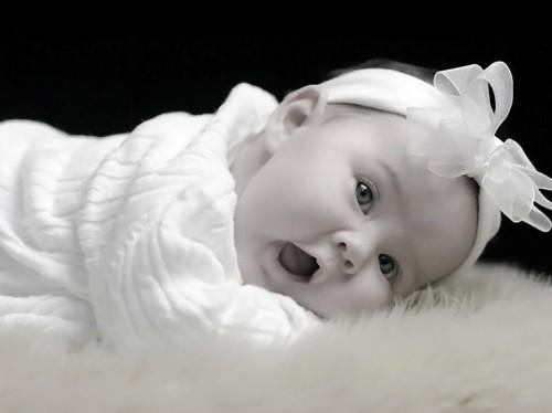 Baby-Girls_000.jpg